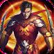 Warriors of Glory by Kick9 Co. Ltd.
