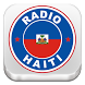 Radio Caraibes 94.5 Fm - Haiti FM AM by mr khadiri