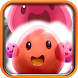 New Guide For Slime Rancher by Clouds-apps