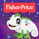 Think & Learn Chameleon by Fisher-Price, Inc.