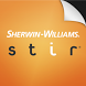 STIR® Magazine by Sherwin-Williams