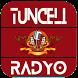TUNCELİ RADYO by AlmiRadyo