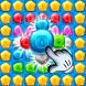 Candy Sweet Sugar Smash by blastmatchgames