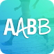 All Australian Beach Body by In2Sports Marketing