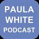 Paula White Podcasts by TLTSOFT