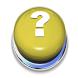 Загадочная кнопка by AlexFedorenko