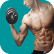 Bodybuilding and Workouts by LIHAM TECHNOLOGY