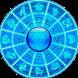 Astro App CZE