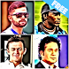 Cricket Quiz : Guess The Cricketer Game Free 2017 by Slick Solutions