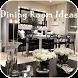 Dining Room Ideas by Rongsiri App