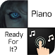 Piano Tiles - Ready For It? by DCreative