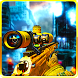 Commando Game Crime Operation by GamesPuff