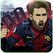 Lionel Messi Wallpapers by GooberStudio