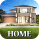Design Home 3D Interior Planer by Fast Mobile Games