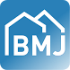 BMJ Fastigheter by Itancan Consulting AB
