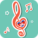 Khmer Song 4U by Easy System Telecom Co.,Ltd.