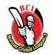 Barmer Cricket League by Abhishek Jirawla