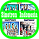OST Lagu Sinetron Indonesia Lengkap + Lirik Mp3 by Lagu OST Musik