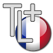 TL+ Base French - Tourist by LexLand s.c.