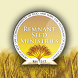 Remnant Seed Ministries by Lightcast.com
