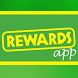 Member Rewards App by Impact Data Pty Ltd