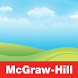 McGraw-Hill K-12 ConnectED by McGraw-Hill School Education