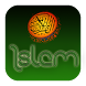 true islam app by MOGAPP