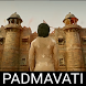 Story and Movie video for Padmavati by Sindhuja app