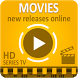 Free movies releases hd online by Robertsilks