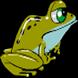 Flopfrog