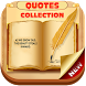 Quotes Collection by Amar Kumar Apps
