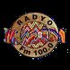 Radyo Kilim FM 100.0 by BirMedya