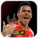 Sanchez Wallpapers UHD Free by Raffasya Apps