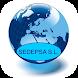 SEDEPSA by Reskyt online S.L.
