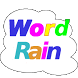 Word Rain by StylezSoft