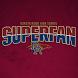 Dakota Ridge H.S. Super Fan by SuperFanU, Inc