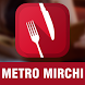 METRO MIRCHI BHAGALPUR by TECHfx Softwares
