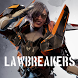 New Tips LawBreakers by GameDevInc