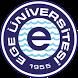 Ege Üniversitesi Mobil by Ünipa A.Ş.