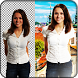 Photo Background Remover by VANFORD