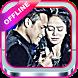 Lagu Gerimis Melanda Rindu Lesty Feat Fildan by Vios Apps Media
