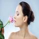 وصفات طبيعية مجرب للوجه والشعر by SBAI