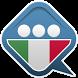 Frasi e Aforismi by belka.developer