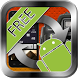 Alpha Remote Free by DNA Software