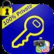 folder lock-smart applock& pic
