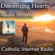 Discerning Hearts Radio