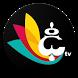 DTV Telugu by Godhead Media