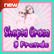 Sophia Grace & Friends Songs by Mp3 Musica Ares Nino
