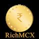 RichMCX