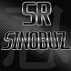 Score Repository SINOBUZ by ごはん